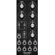 MOTM-300 ultra vco