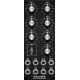 MOTM-830 dual mode mixer