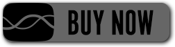Motm510 buy